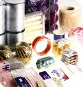 Verpackungsmaschinen JBF EP EPS EPW Produkte