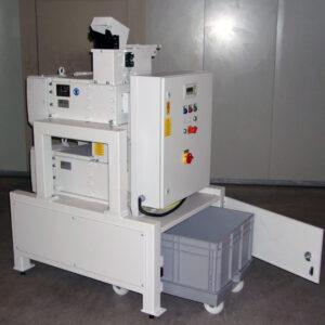 JBF HD 15-40 DUO-1